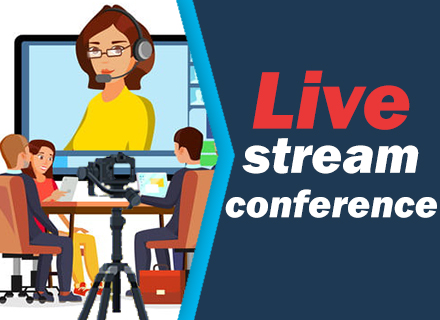 live_streaming_conference
