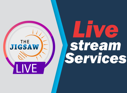 live_streaming_services