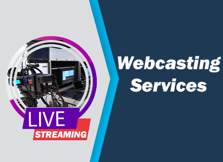 webcasting_services